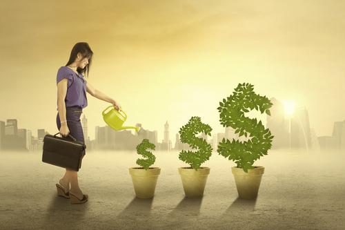 Doprajte peniazom starotlivosť