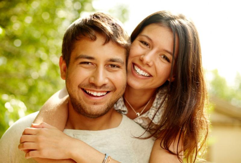 Online dating poistenie