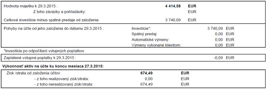 Vber nasporench peaz z Pioneer Investments - Modr konk